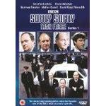 Softly Softly Task Force: Series 1 [DVD]